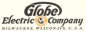 Globe Electric Company