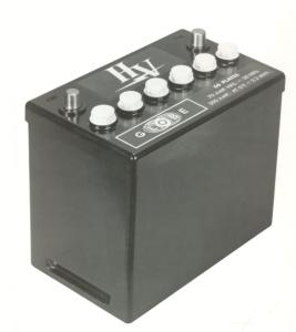 HV Battery
