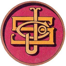Logo 1902
