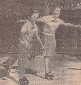 Roller Skates (976x1024)