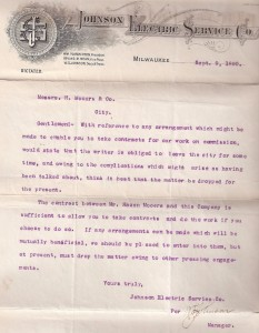 Sales Agreement 1890 (798x1024)