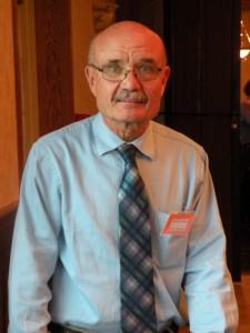 Dennis Janisse (769x1024)