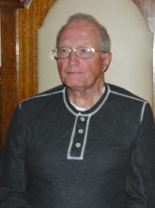 Dennis Miller (766x1024)