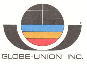 Globe Union 1966