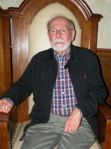 Greg Jennings (769x1024)