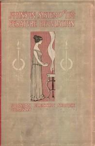 JESC Catalog 1899