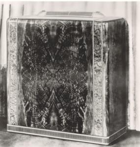 Philco Air Conditioner