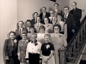25 yr Loyalty Awards - 1987 (1024x768)