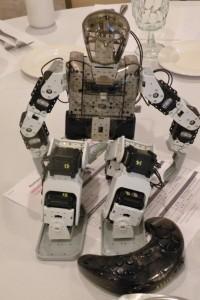 Robots-5