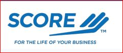 SCORE logo (593x130)