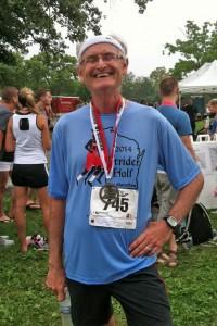 BHable 2014 half marathon medal (683x1024)