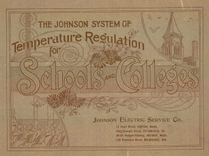 JES Sales Brochure 1890