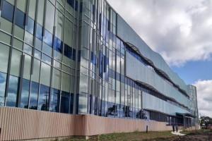 UWM School of Freshwater Science