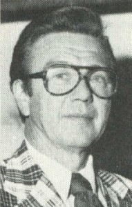 ASHRAE Fellow  1979