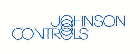 Logo Johnson Controls 1974