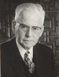Richard Murphy 1980s