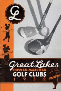 Globe Golf Club