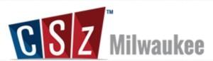 CSZ Logo