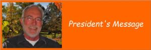 PresidentMsg-IM7