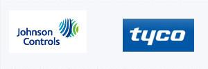 Logo-JCI-Tyco-IM7