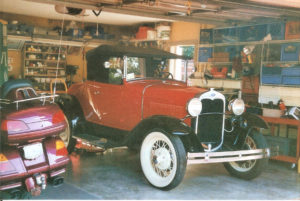 DonO Car