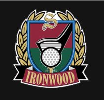 Ironwood Estates Golf