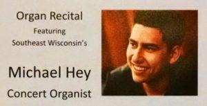 michael-hey-3