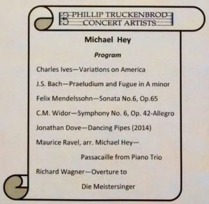michael-hey-6