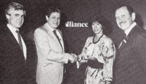 alliance-uk-1986