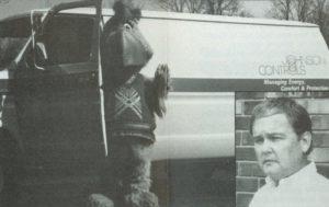amigo-dave-carter-1987