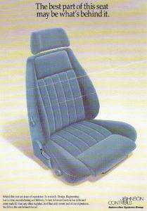 auto-seat-1987