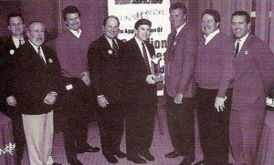 battery-award-1995