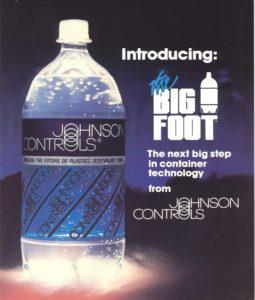 big-foot-bottle-1997
