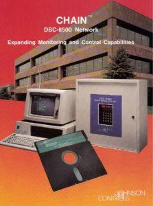 chain-brochure-1983