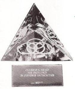 chairman-award-1985