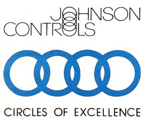circles-of-excellence-1983