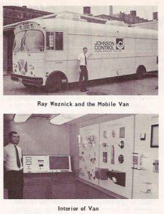 demo-van-1970