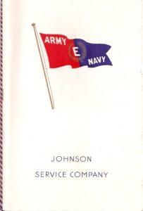 e-award-1944