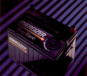 energizer-battery-1989