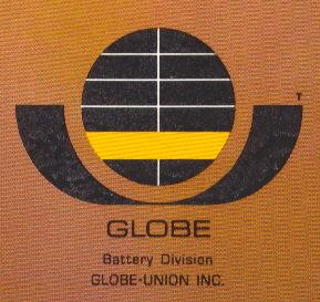 globe-logo-1966