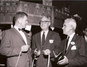gloobe-union-nyse-1962