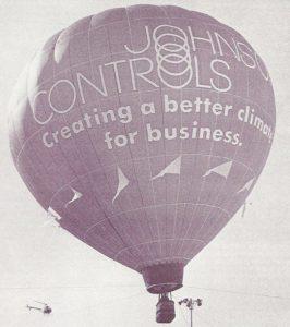 jci-balloon-1984