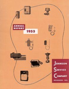 jsc-report-1953