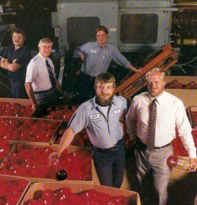 plastics-innovators-1986