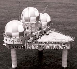 usaf-texas-towers-1954