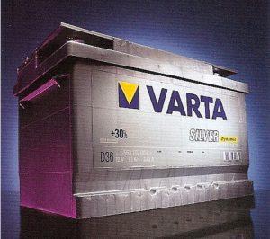 varta-battery-2002