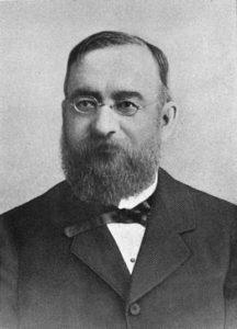 wm-plankinton-1844-1905