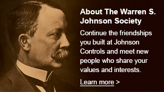About WSJ Society